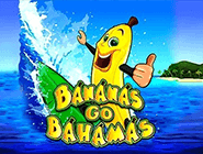 Игровые слоты Вулкана Бананы