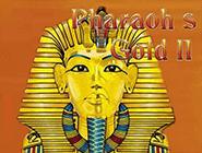 Запускайте слот Вулкана Золото Фараонов 2