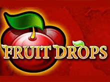Слот Вулкан Fruit Drops