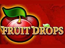 Слот Вулкан Fruit Drops